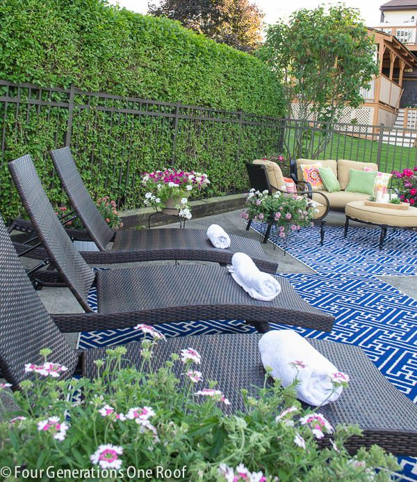 Outdoor Pool Area Rugs: 25+ Best Ideas About Mohawk Rugs On Pinterest