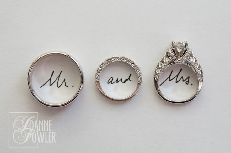 Love this!: Wedding Ring, Picture Idea, Wedding Photo, Engagement Ring, Photo Idea