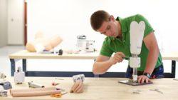 Overview of Mechanical Engineering degree @ Okla Christian Uni