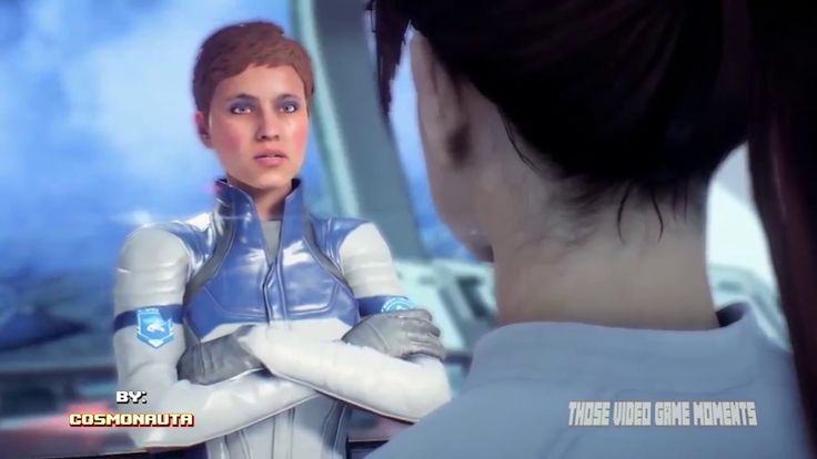 My face is tired 😆 #MassEffect #MassEffectAndromeda #face #tired #fail #fails #gamefail #gamefails #animation #GOTY #lol #funny #comedy #game #game #videogames #videogame #gamingmoments #gamer #gamers #TVGM