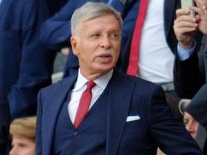 Ian Wright: 'Stan Kroenke does not care about Arsenal'