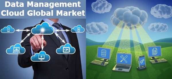Data management and cloud market comprises of establishments providing database as a service to enterprises and governments. This can include services such as big data, database management, database backup, data security, and data processing and analytics.