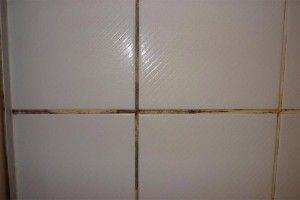 Wohnung -Dusche / Bad – Schimmel (schwarz) an Fugen,entfernen, vermeiden - http://penz-bautenschutzstoffe.de/dusche-bad-schimmel-an-fugen/