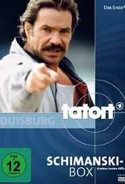 Ard Live Stream Tatort. A long running German cop show where detectives work to solve a crime.