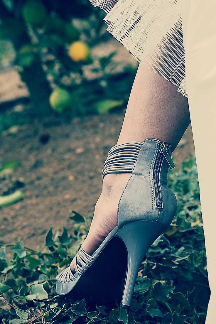 http://www.bakerphotography.co.za/weddings//