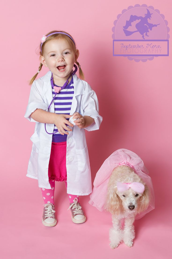 Dr katz professional therapist complete series newegg com - Doc Mcstuffins Costume
