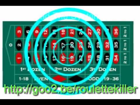 How to #Win at #Roulette #System - #Winning at #Roulette #Strategy #Tips