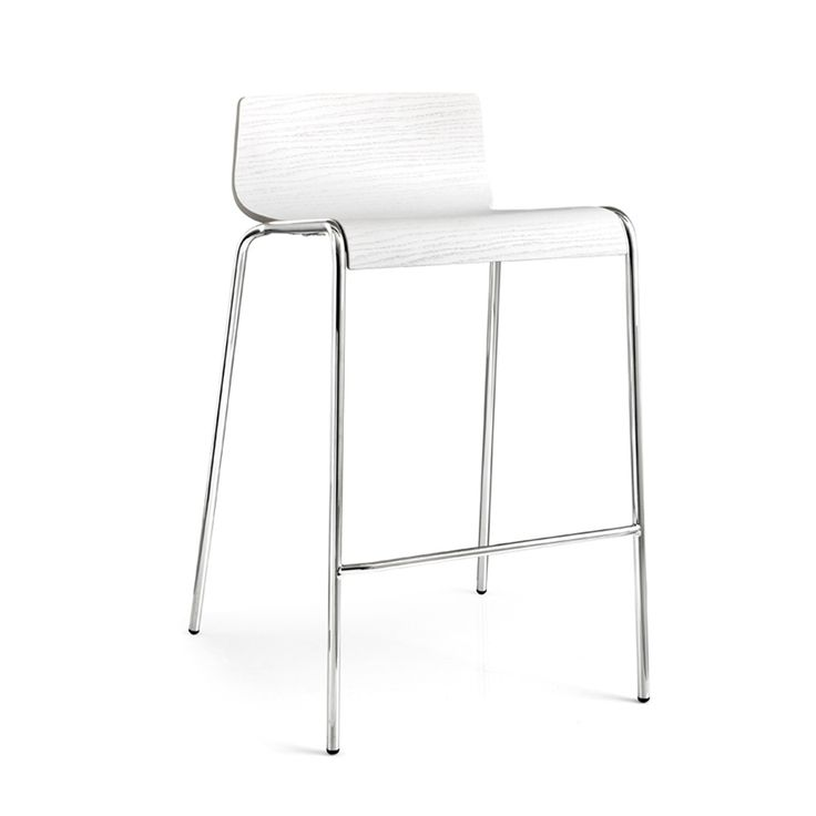 Online Counter Stool