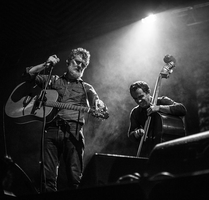 Lyric high hope lyrics glen hansard : Best 25+ Glen hansard ideas on Pinterest | Falling slowly, Colin ...