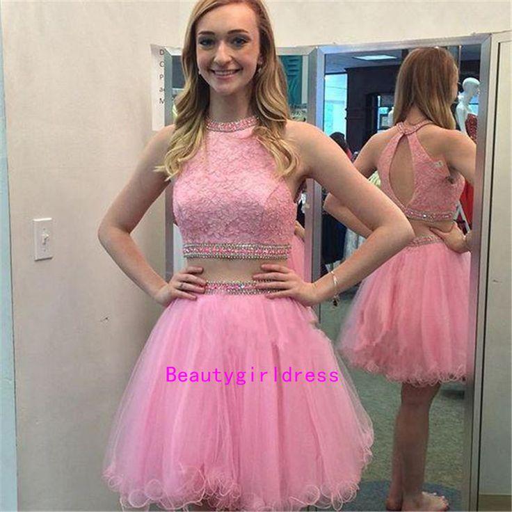 83 best Homecoming Dresses images on Pinterest | Vestidos de fiesta ...
