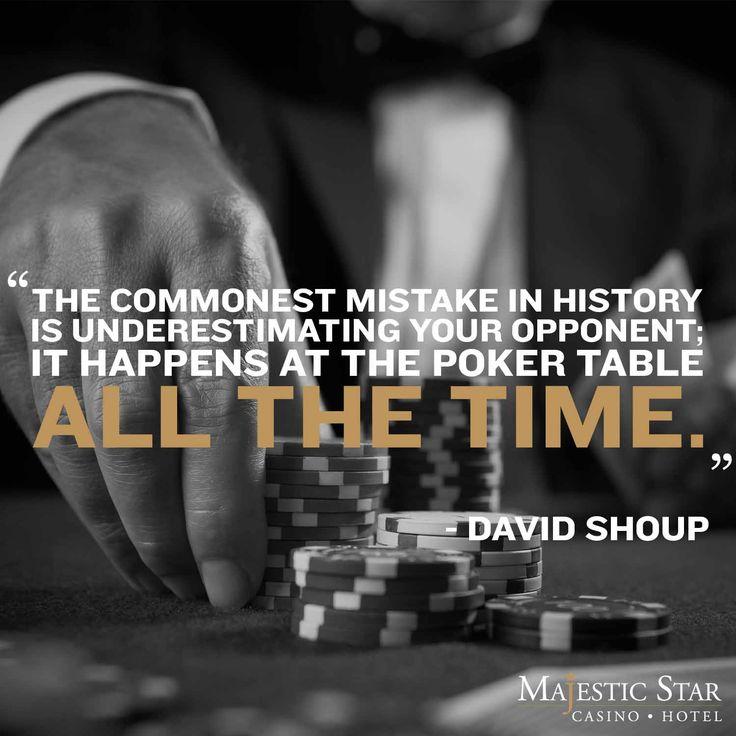 17 Best Poker Quotes On Pinterest