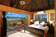 Addo Afrique in Paterson - booktravel.travel