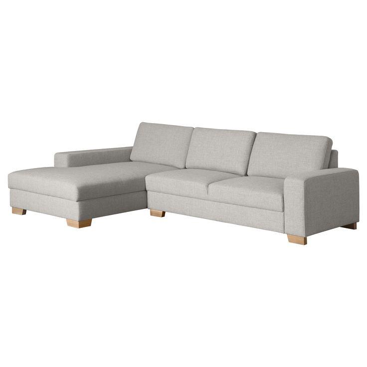 Recamiere modern grau  Die besten 25+ 2er sofa Ideen auf Pinterest | 2er couch, Gold ...