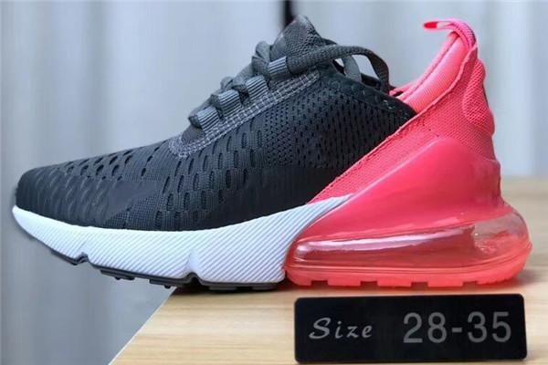 free-shipping-kids-athletic-shoes