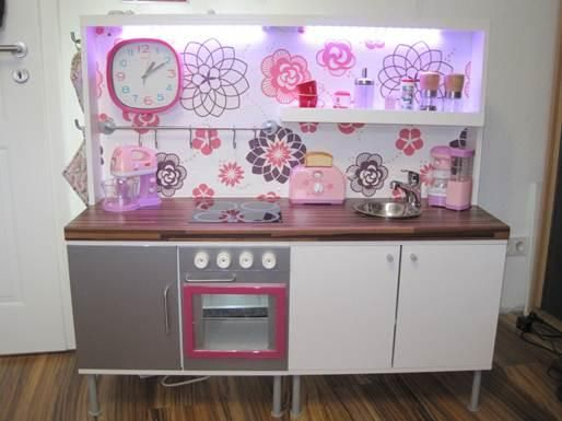 kinderk che hobbies diy and crafts and ps. Black Bedroom Furniture Sets. Home Design Ideas