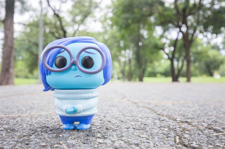 4 Important Lessons Child & Adult Alike Can Learn From the Movie 'Inside Out' | wisdompills.com