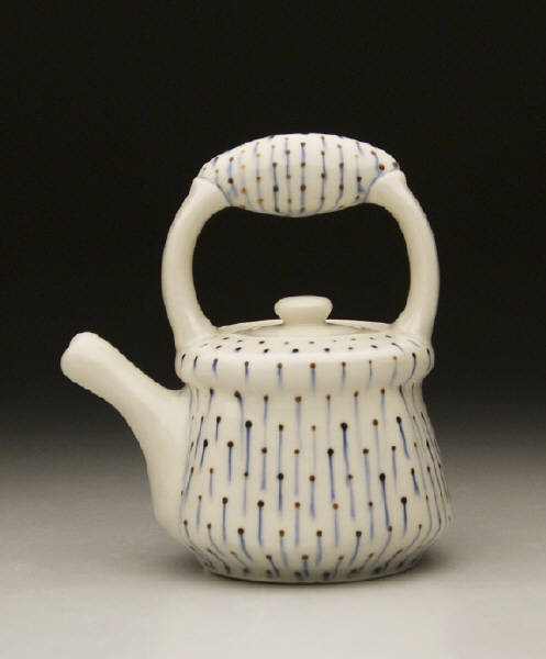 sean oconnell pottery - Google Search