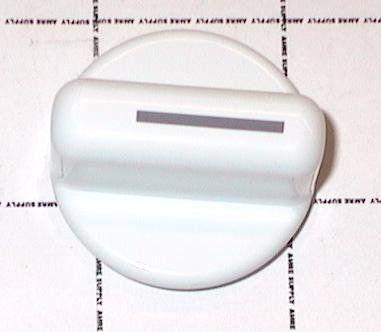 Frigidaire Washer Dryer Control Knob 131858004 By