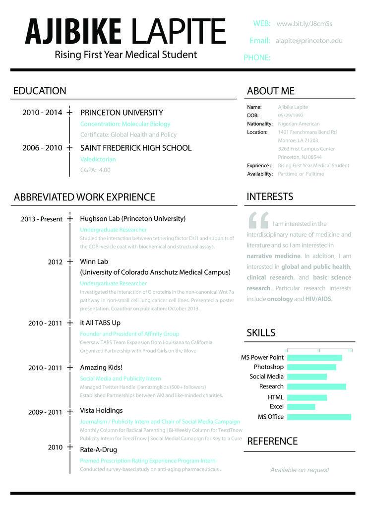 Career Kids Resume 25 Unique Sales Resume Ideas On Pinterest  Career Kids Resume