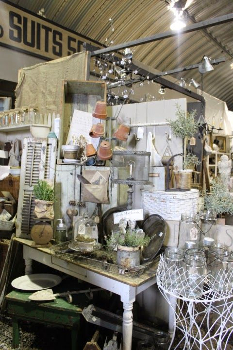 603 Best Images About Great Booth Staging On Pinterest