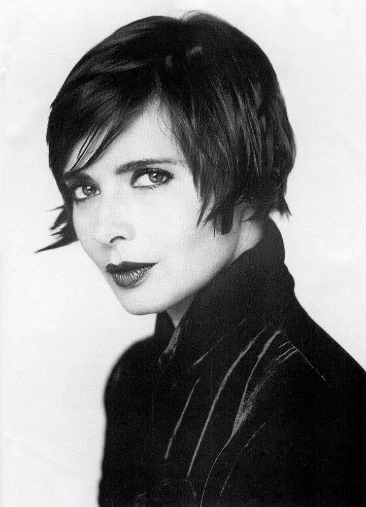 17 Best Images About Isabella Rossellini On Pinterest
