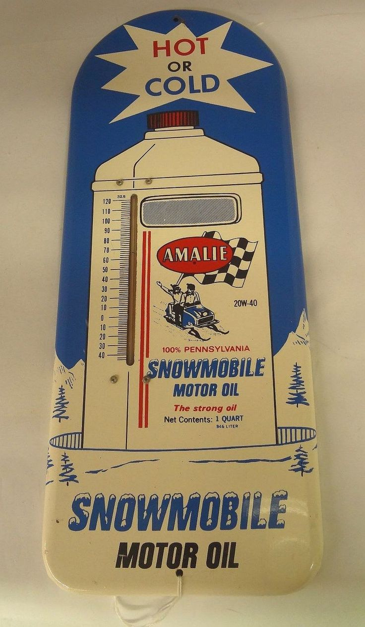 191 Best Advertising Thermometers Images On Pinterest