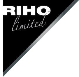 RIHO Limited