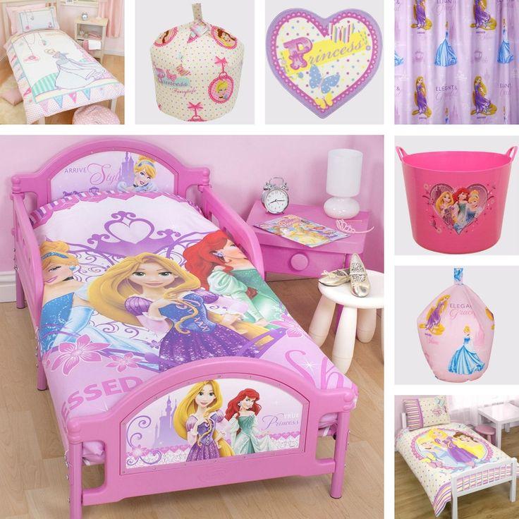 Best 25+ Disney princess bedroom ideas only on Pinterest ...