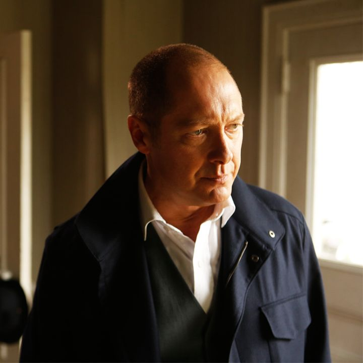 149 best images about james spader on pinterest james d for Who plays tom keene on the blacklist