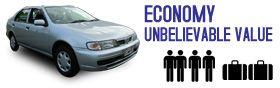 ALTERNATIVE Rental Cars | Cheapest Deals Auckland Car Rental Company