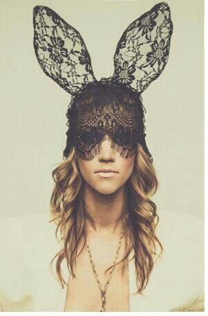 LACE #lace ☮k☮