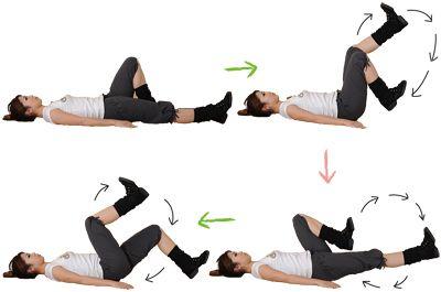 膝の痛み その4(治していくには) | 整体 マッサージ 鍼灸 カイロプラクティック