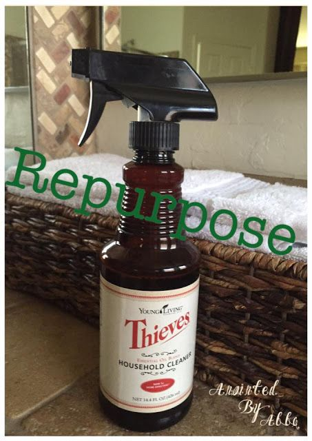 Best 20 Thieves Cleaner Ideas On Pinterest Thieves Oil