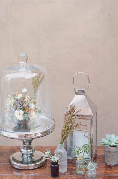 Best images about wedding bell jars on pinterest