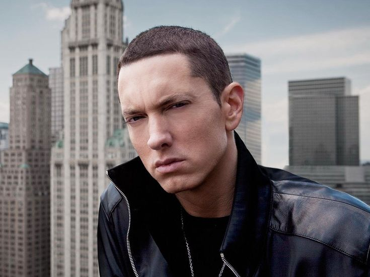 DID THIS RAPPER REALLY JUST BREAK EMINEM'S RECORD!? -Tony Christian ( http://www.topbravado.com/bravado-news/2015/6/13/did-this-rapper-really-just-break-eminems-record )