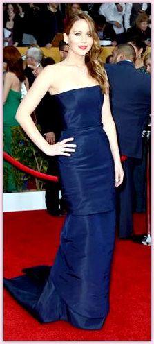 #JenniferLawrenceMeasurements #JenniferLawrence
