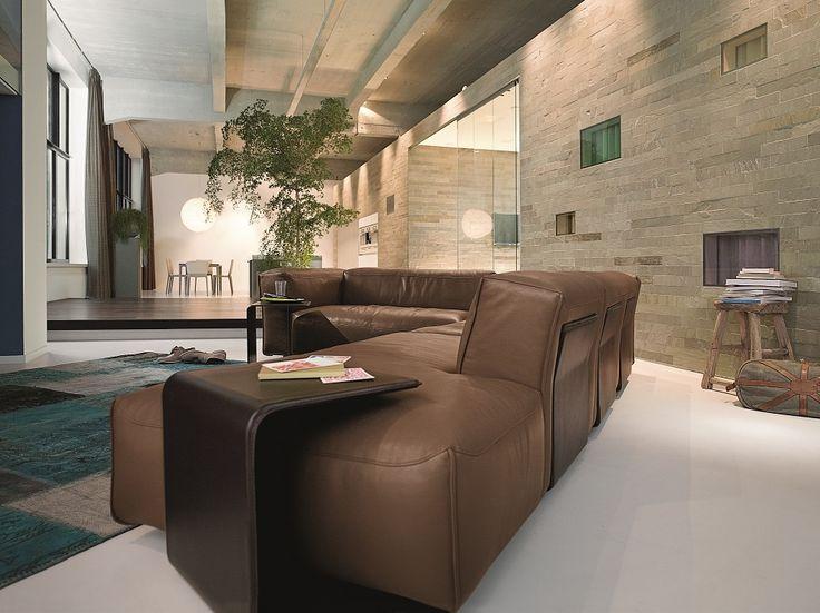 19 besten Rolf Benz Bilder auf Pinterest Moderne zeitgenössische - joop möbel wohnzimmer