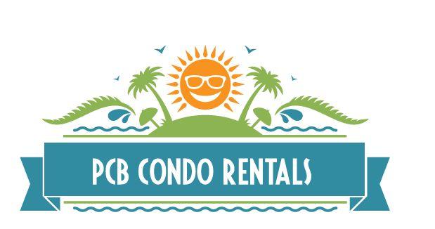 PCB Condo Rentals www.rentpcbcondos.com