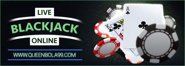 Cara Main Blackjack Online Indonesia  http://queenbola99.org/cara-main-blackjack-online-indonesia/