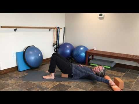 orthopedic  pelvic health physical therapy and