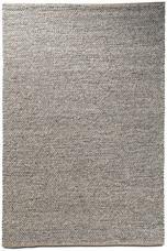 Moderna mattor i olika storlekar och former för ditt hem