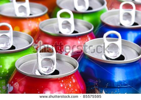 Стоковые фотографии и изображения напитки   Shutterstock
