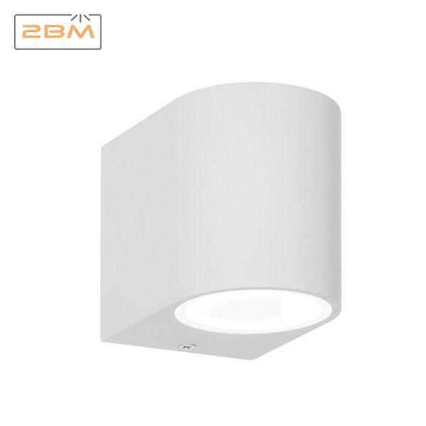 Kinkiet zewnętrzny ASTRO AP1 to nowoczesna lampa ścienna, dedykowana do użytku zewnętrznego. Astro AP1 znajdzie zastosowanie jako oświetlenie elewacji domu, oświetlenie tarasu,