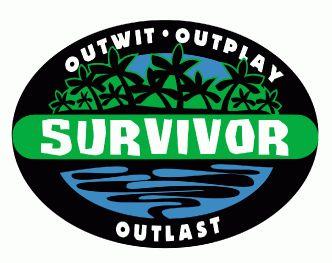 Survivor Food Challenges Ideas