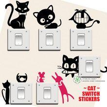 Chambres de chat de l'adolescence trucs gratuits