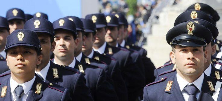 Comune di Cernusco sul Naviglio, concorso per agente di polizia locale: http://www.lavorofisco.it/comune-di-cernusco-sul-naviglio-concorso-per-agente-di-polizia-locale.html