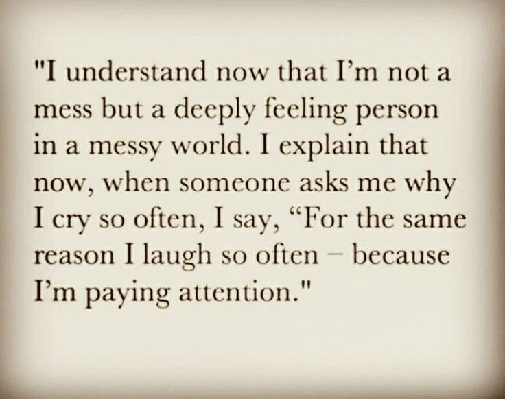I like this a lot.