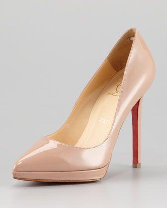 christian louboutin shoes neiman marcus