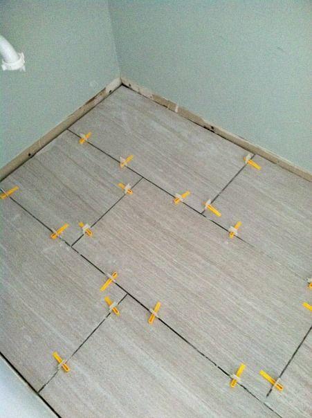 14 Best Master Shower Remodel Images On Pinterest Bathroom Tiling
