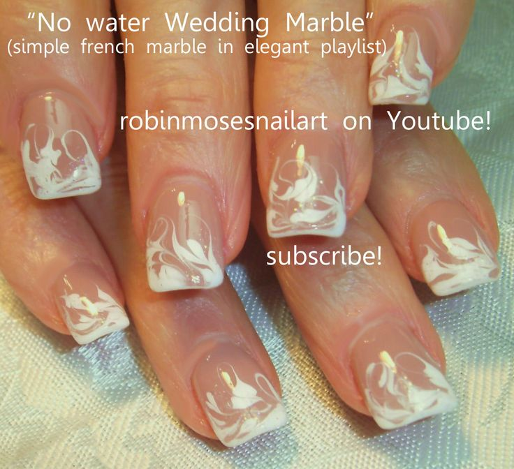 Nail-art by Robin Moses: black prom nails, red prom nails, easy prom nails, lace prom nails, easy prom nails, diy prom nails, diy prom, diy nail art, diy prom art, lavender prom nails, french manicure prom nails, diy french manicure, robin moses, simple prom nails, prom nails 2013, prom 2013, DIY nails 2013,